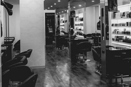Reno's Haircare Booragoon